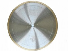 400mm Ultra thin Saw Blade