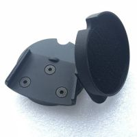 3'' Velcro Adapters HTC Backer Pads