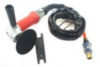 Air Polisher with Rear Exhaust Pipe (AG03)