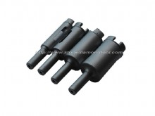 Diamond Core Drilling Bits for Stone