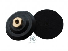Velcro Mount Backers BP03