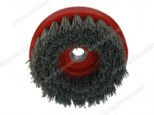 Ф 110mm Grinding Brush AB02