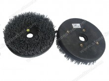 Ф 250mm Grinding Brush