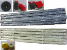 Diamond Abrasive Filament