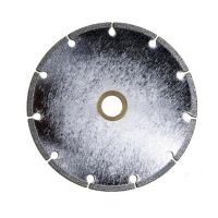 Electroplated Saw Blade for Marble,Ceramic,Glass D6E
